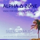 Alpha Zone Collection