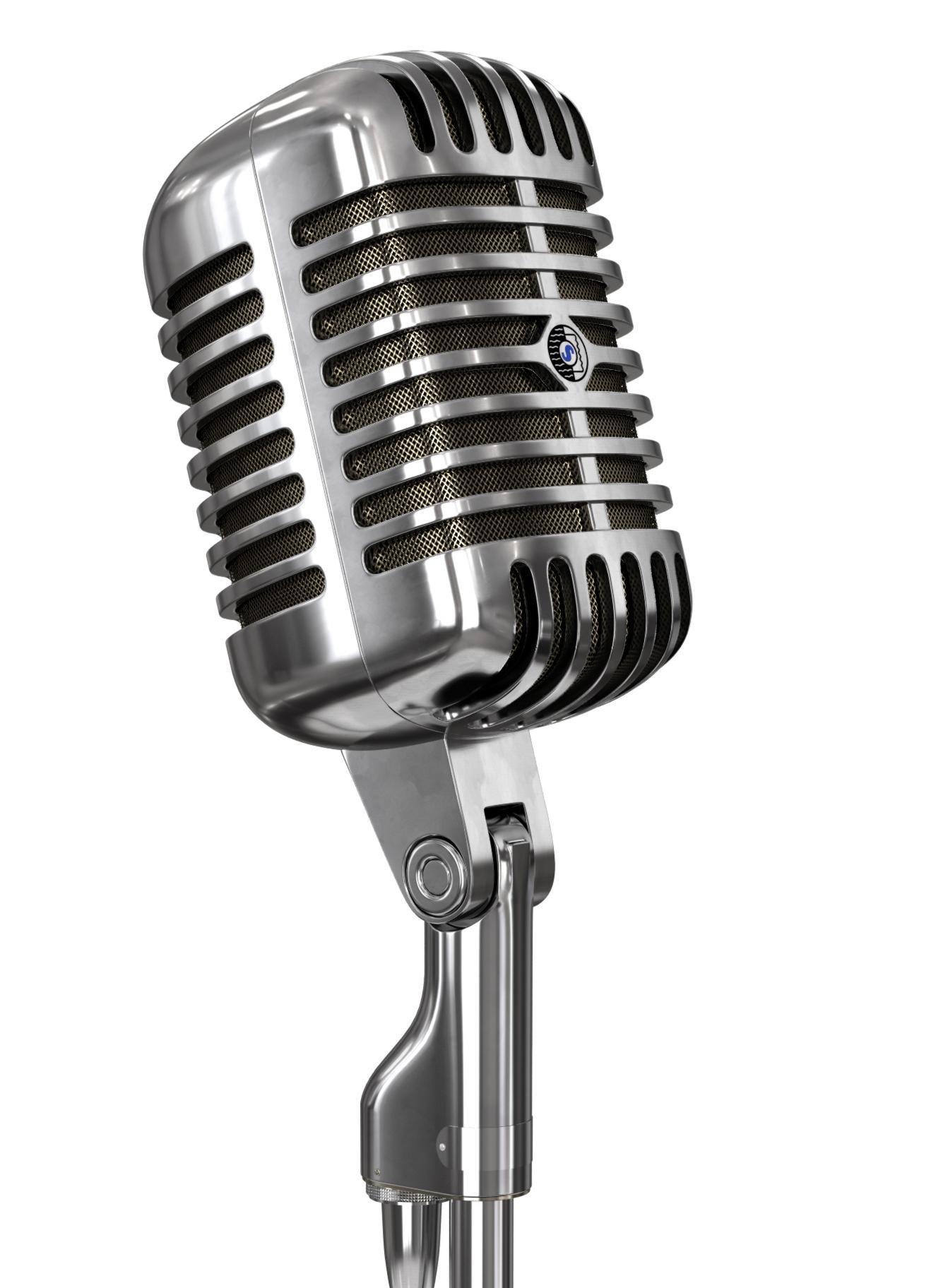 recording the voice for hypnosis audio • silencio music
