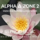 Alpha Zone 2 Collection