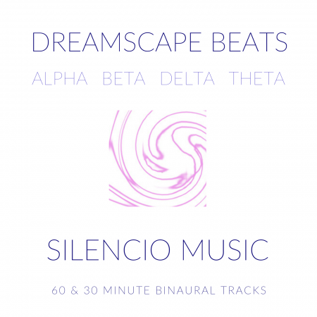DreamScape Binaural Beats