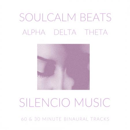 Soul Calm Binaural Beats