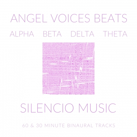 Angle Voices Binaural Beats