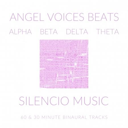 Angle Voices Binaural Beats