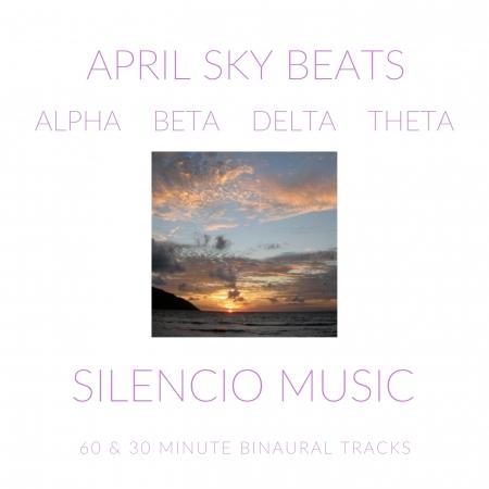 AprilSky Binaural Beats